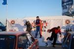 CDS - Finále, round 7 - Milovice (3.10.2009)