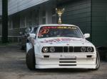 Hell King of Drift-Prešov 2013