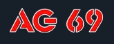 AG 69