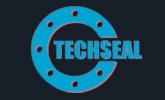 Techseal
