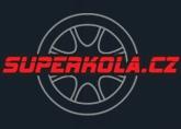 SuperKola