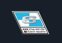 Klub BMW 635 CSi